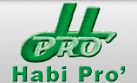 Habi Pro'