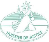 Huissier de Justice et Enchères RIVIERA