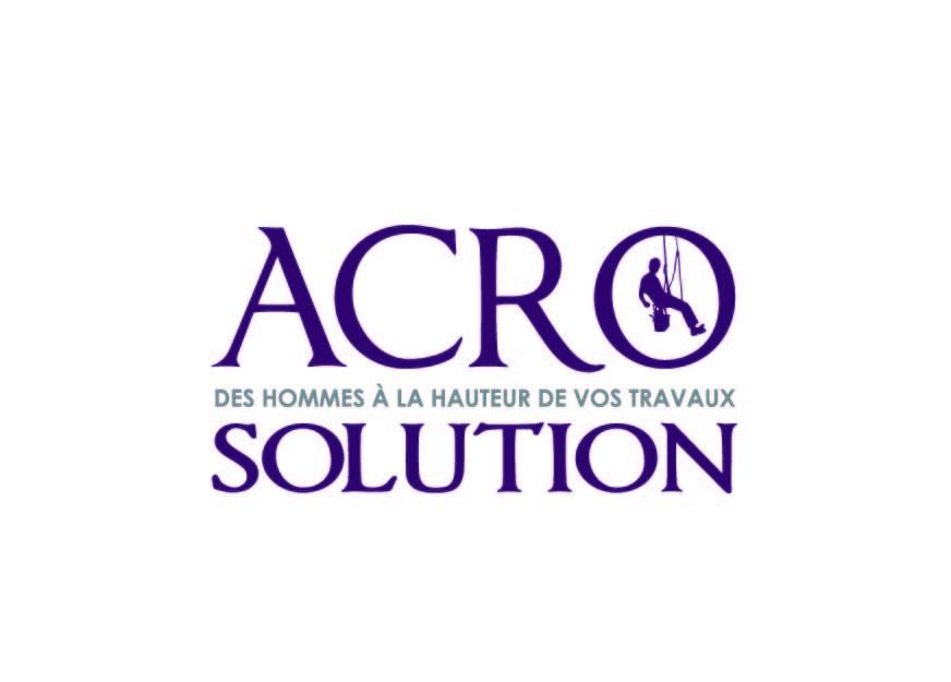 Acro Solution