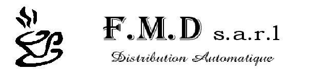 FMD Sarl