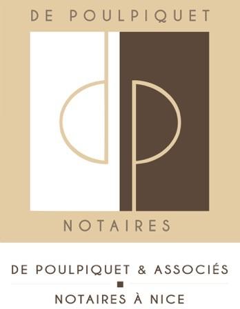 De Poulpiquet & Associés