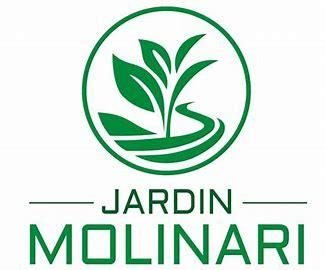Jardin Molinari