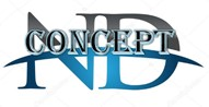 ND Concept